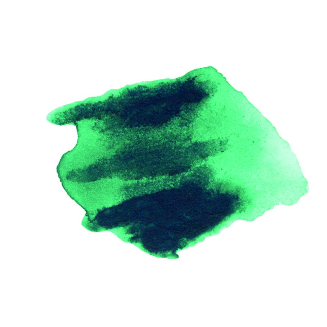 Daniel Smith original Watercolor Stick 12ml Paint , Phthalo Green Blue Shade-2314