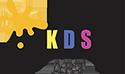 KDS Art Store
