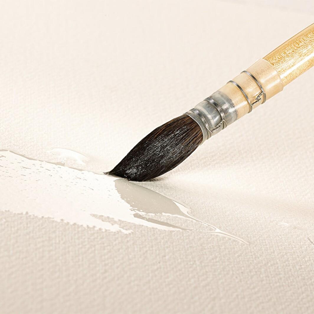 """Arches Watercolor Paper Block, Cold Press, 12"""" x 16"""", 140 pound-6683"""