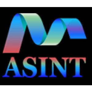 Asint