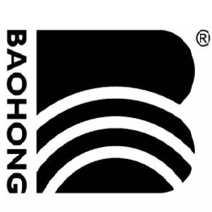 Baohong