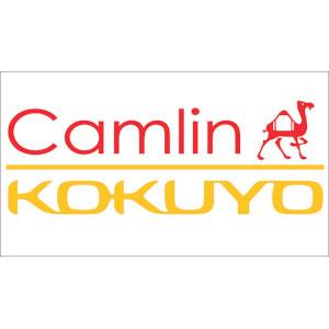 Camlin